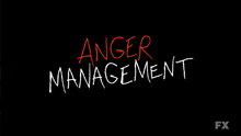 Anger Management.png