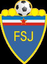 https://upload.wikimedia.org/wikipedia/sr/thumb/e/e3/Yugoslav_Football_Federation_1990.png/150px-Yugoslav_Football_Federation_1990.png