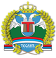 Грб Теслића (2013.).png