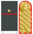 Generalštabni Brigadni General KJUG - Armija.png