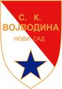 Grb FK Vojvodina old logo1.PNG