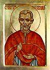 Branko-dobrosavljevic