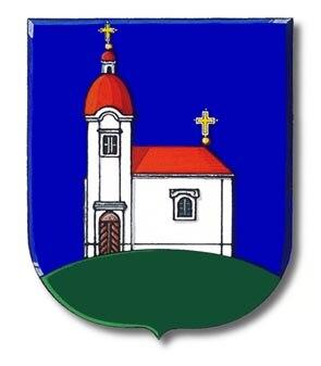 Грб општине Бела Црква