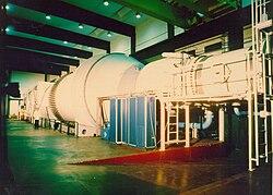 vazduhoplovni tehnički institut 250px-Trisonicni_aerotunel_T-38