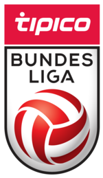 Bundesligaaustria.png