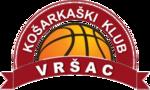KK Vršac logo.png