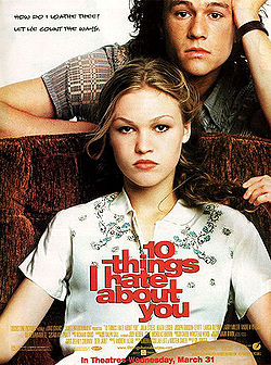 Ten things i hate about you.jpg