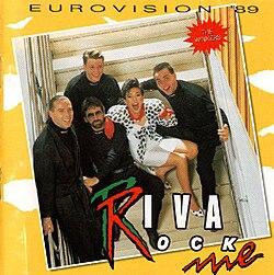 Riva rock me.jpg