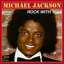 Rock With You.jpg