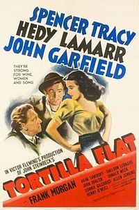 Promotional movie poster for the film