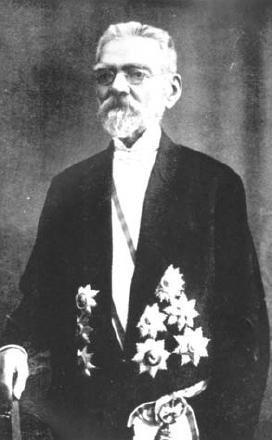 Лазар Томановић