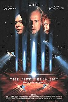 Fifth element poster.jpg