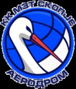 KK MZT Skopje logo.png
