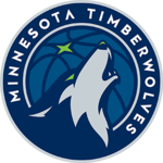 Minnesota Timberwolves new logo.png