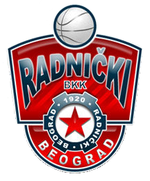 BKK Radnicki.png