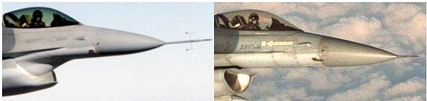 Усисник F-16.jpg