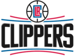 Los Angeles Clippers new.png
