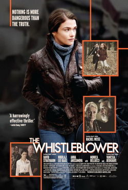 The Whistleblower.jpg