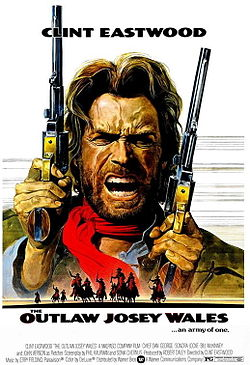 The outlaw josey wales.jpg