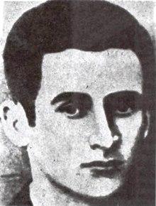 Kulić Marko.jpg