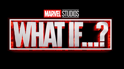 Marvel's What If... logo.png