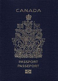Canadian passport.jpg