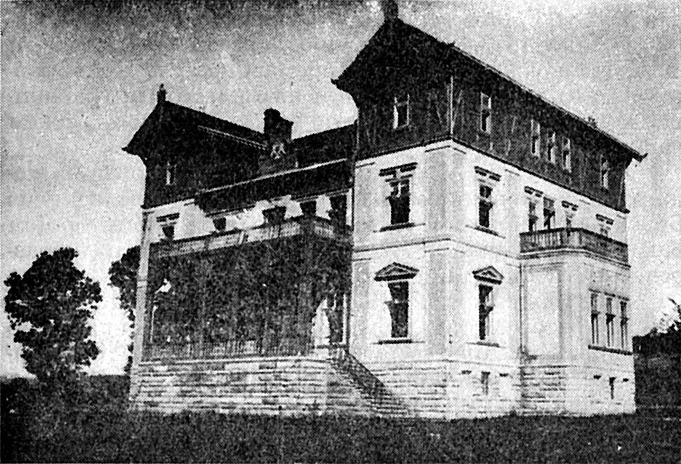 DvoracTakovo