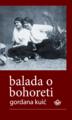 Naslovna Balada o Bohoreti.TIF