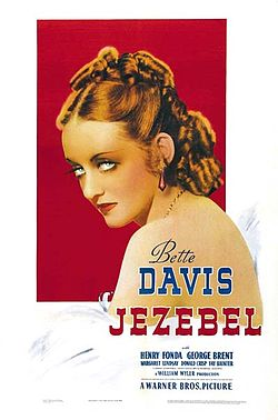 Jezebel film.jpg