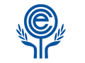 Economic Cooperation Organization logo.png