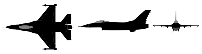 F16A.png