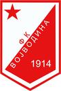 Grb FK Vojvodina old logo5.png
