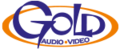 Gold Audio Video Logo.png