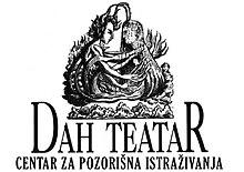 Dah Teatar 220px-LOGO_DTRC