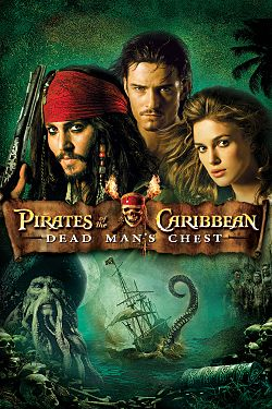 Pirates of the Caribbean Dead Man's Chest.jpg