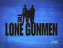 The Lone Gunmen logo.jpg