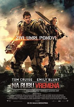 Edge of Tomorrow Poster.jpg