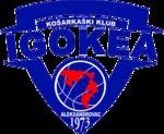 Igokea-logo.png