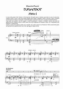 220px-Turandot_01.jpg