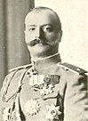 Митар Мартиновић, дивизијар.jpg