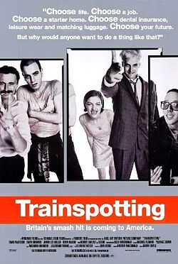 Trainspotting1996.jpg