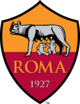 FK Roma (2013).png