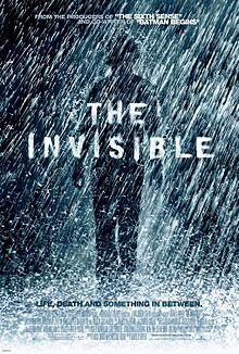 Invisible poster.jpg