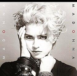 Madonna 250px-Madonna_%28%D0%B0%D0%BB%D0%B1%D1%83%D0%BC%29