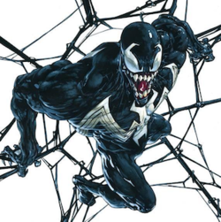 Web of Venom.png
