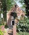 Johanniterkapelle.jpg