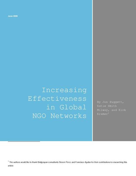 File:Increasing Effectiveness in Global NGO Networks.pdf