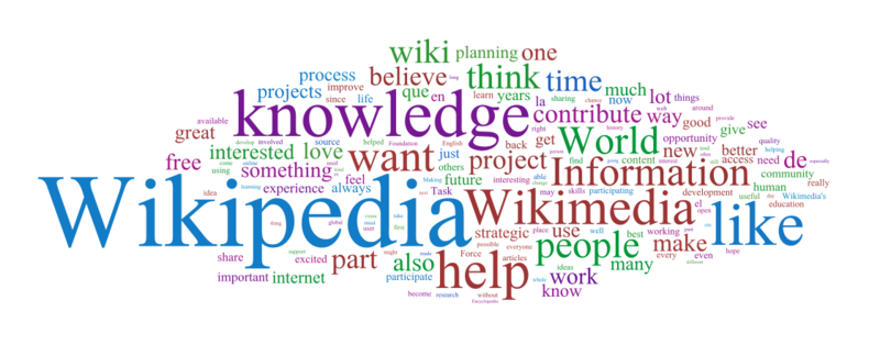 V wordcloud interest.png