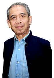 HidayatSuryalaga naskah drama wikipedia