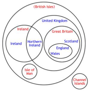 Kapuloan britania istilah wikipdia diagram euler keur negeskeun istilah lokasi gografis diwarnaan beureum sedengkeun ntitas politik dibiruan ccuart Images